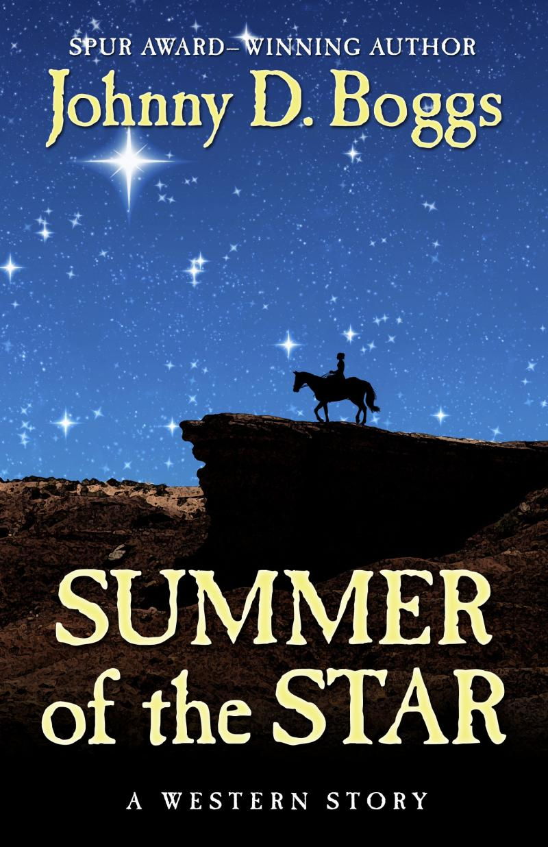 Summer of the Star, Five Star Publishing