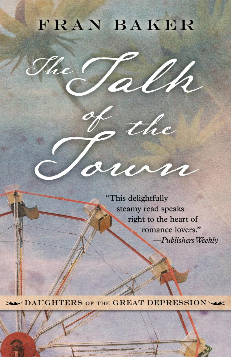 Talk of the Town, Five Star Publishing